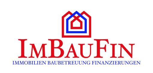 Baufinanzierung | Immobilien | Baubetreuung | Privatkredite